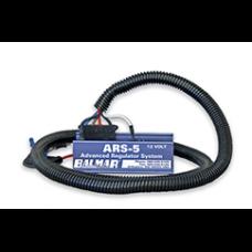 Balmar Regulator Multi-Stage 12V