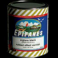 Epifanes Rubbed Effect Varnish
