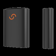 Siren Marine Wireless Entry Sensor