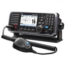 Icom 605 VHF Radio