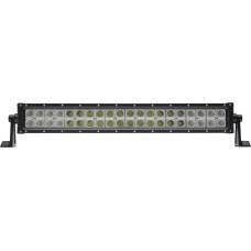 Seachoice Light Bar 40LED