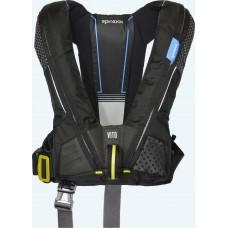 Spinlock Deckvest 5D Hammar 170N Harness