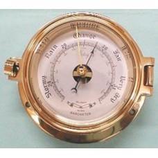 BAROMTER PORTHOLE CASE RM622LR