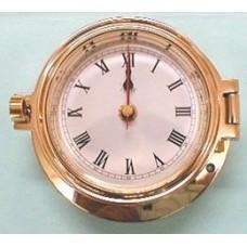 Clock RM622L