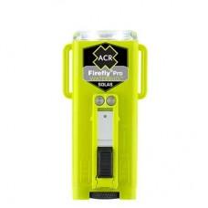 Acr Electronics Firefly Pro Led Strobe Carded
