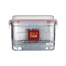 BaroCook 1200mL Rectangular Container BC-007