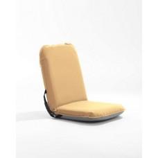 Comfort Seat - Portable Seat