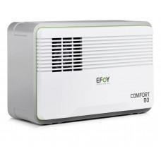 Efoy Efoy Comfort 80I Set