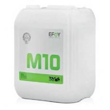 Efoy Fuel Cartridge M10 Litre