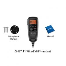 VHF Radios - Fixed Mount