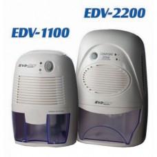 Eva-Dry Electric Mid-Size Dehumidifier
