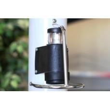 Forespar Light Deck/ Bow Ml-2