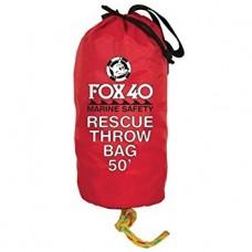 Fox 40 Rescue Throw Bag 9501