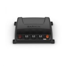 Garmin GCV 20 Scanning Sonar Box