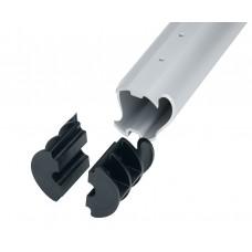 Harken ESP Unit 1  Connector