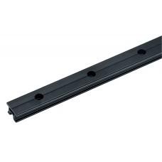 Harken 3m Drill-Tap T-Track