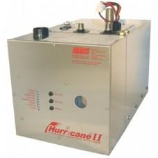 ITR Hurricane Heater - H2D 120VAC Element