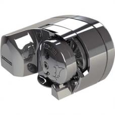 "Lewmar Windlass Kit Pro-Fish Ff 700 1/4"""