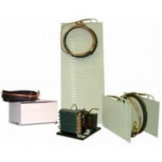 Novakool 3 Plate Freezer Conversion Kit