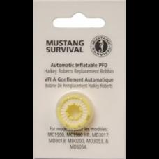 Mustang Bobbin Kit Singles