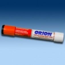 Orion Handheld Orange Smoke - Single