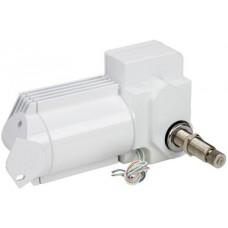 "Seadog Wiper Motor 110 Deg. 1.5"" shaft"