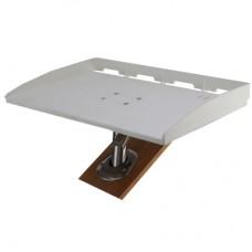 Seadog Fillet Table Medium
