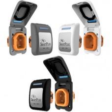 Smart Plug BM30NT