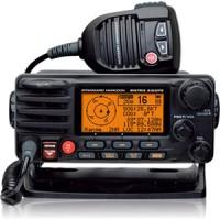 Standard Horizon GX2200 VHF Radio AIS/GPS White