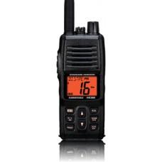 Standard  Horizon HX380  5 Watt Handheld Commercial VHF with LMR Channels