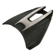 Stingray Hydrofoil Starfire Black