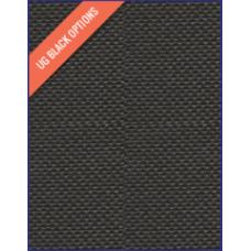 Treadmaster Pad M-Tec Ug 10.75X5.25